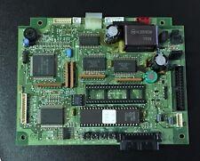 Star Micronics TSP400 Main Board / Main Logic Board / Motherboard / Hauptplatine