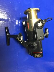 DAIWA Tournament SS Series SS1600 - Made in Japan