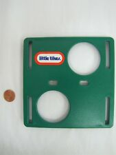 LITTLE TIKES Miniature Dollhouse-Sized JUNGLE GYM PLAY CUBE Replacement Piece #1