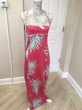 67a14405fb5d Womens Roxi Maxi Dress Size Small