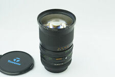 "Travenar Canon Zoom FD 28-105mm f3,5-5,5 Objektiv ""TOP"""