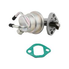 Fuel Pump Toyota Forklift 5K Engine 5/6/7Fg Tj231007812071 Part 23100-78120-71