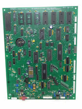 STANLEY AIR TOOLS T801 CONTROLLER MAIN BOARD REV. E