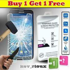 Tempered Glass Film Screen Protector Cover For Samsung Galaxy Mega 6.3 i9200