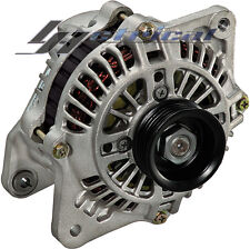 100% NEW ALTERNATOR FOR SUBARU,H4,2.5L,90Amp*1 YR WARRANTY*