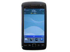 BlackBerry Torch 9850 - 4GB - Black (U.S. Cellular) Smartphone