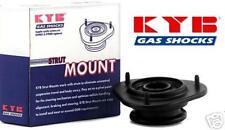 KYB STRUT MOUNTS FRONT 99-09 PONTIAC MONTANA