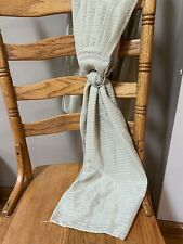 Ring Sling Sleeping Baby Productions Medium Green/Beige