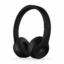Beats by Dr. Dre   Solo 3 Inalámbrico On-Ear Headphones – a estrenar, 14 Colores