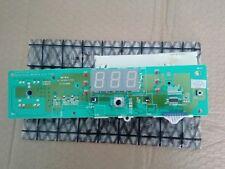 programador secadora Edesa SCB 82