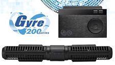 Maxspect Gyre 200 Series XF250 Komplett mit Controller & Netzteil Strömungspumpe