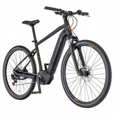 ELECTRIC BIKE WEBSITE BUSINESS|AFFILIATE|GUARANTEED PROFITS|FOR UK MARKET