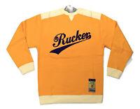 Mens Stall & Dean Rucker Basketball #13 Shooting Shirt NWT XL, 2XL, 3XL