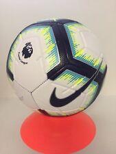 New Nike Premier League Strike Soccer Ball Size 4 Sc3311 101