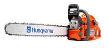 NEW !!!   Husqvarna 465 Rancher 24-Inch 64.1cc 2   X-Torq ChainSaw