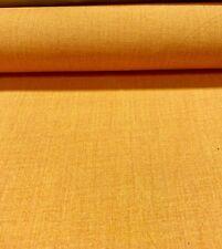 "Nomex ® Aramid Kevlar ® Fr Ripstop Fabric Golden Tan 60"" Wide Fire Retardant DWR"