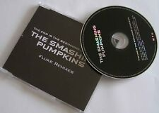 """♪♪ THE SMASHING PUMPKINS """"The end is the beginning"""" Maxi CD single (PROMO) ♪♪"""