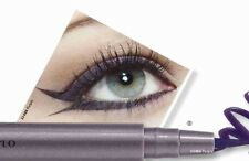 Oriflame The One Eye Liner Stylo - Purple