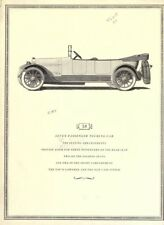 50 old books magazines ANTIQUE AUTOMOBILES cars vintage repairs horseless DVD