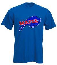 "Buffalo Bills Sammy Watkins ""Mafia"" Jersey T-shirt Shirt or Long Sleeve"