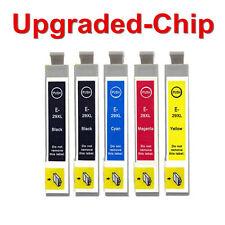 5 XL Ink Cartridge for Epson Expression Home XP235 XP332 XP335 XP432 XP435