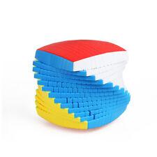 Ss13x13x13 Magic Cube Professional Twisty Puzzle Intelligence Toys Stickerless