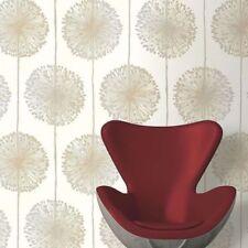 Muriva Kitchen Wallpaper Rolls & Sheets