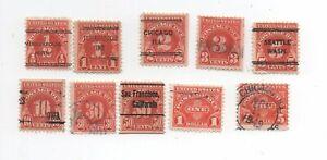 United States used J69-78