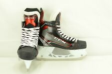 Ccm Jet Speed Ft 1 Ice Hockey Skates Senior Size 8.5 D (0323-2422)