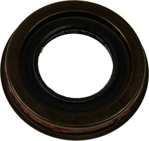 Differential Pinion Seal Front WD Express 225 38073 001