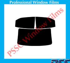 Dodge avenger 2007-2009 pre cut window tint/film de fenêtre/limousine