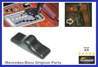 Orig. Mercedes-Benz Knopf Mittelschaltung S Automatik R107 W124 W126 R129 W201