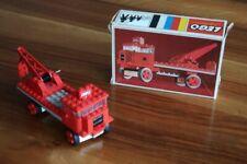 Lego 332-1. Camion de dépannage