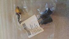 HMMWV NEUTRAL SAFETY SWITCH HMMWV HUMVEE M998 12338434