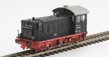 Lenz H0 30120-01 Diesellok V20 022 der DB, Epoche III