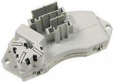 Standard Motor Products RU729 Blower Motor Resistor