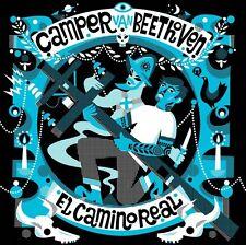 Camper Van Beethoven - Camino Real [New CD]