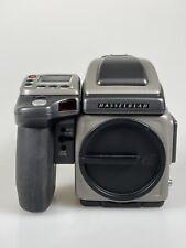 Hasselblad H3D Medium Format Digital SLR Camera Body w/HVD 90x Viewfinder