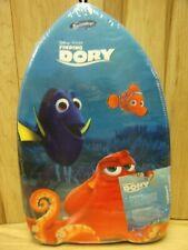 Swimways Finding Dory Kickboard (ages 5+)