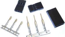 Interruptores y conectores para vehículos de radiocontrol Universal