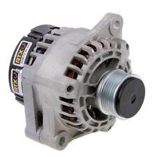 Alternador eléctrica del Motor de Coche 12V 104A amperios Repuesto-Rtx ALT498