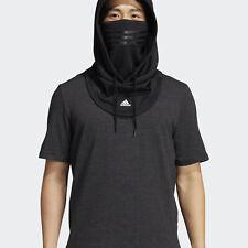 adidas Face Cover Men's