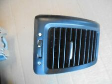 honda accord mk7 n/s dashboard vent