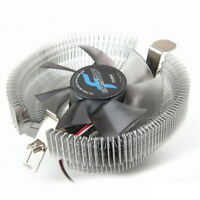ZALMAN CNPS80F CPU Cooler Cooling Fan PC Computer low noise for CPU Socket AMD