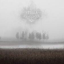 Stilla-skuggflock CD NUOVO