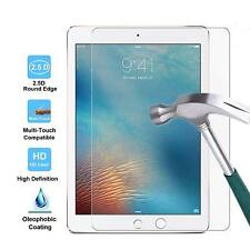 Tempered Glass Screen Protector For iPad 1st 2nd 3rd 4th 5th Gen iPad Pro 9.7