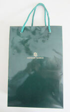 Authentic Bank of Lithuania Carrying Bag Lietuvos Bankas