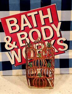 BATH & BODY WORKS HAND SOAP HOLDER SLEEVE, NEW