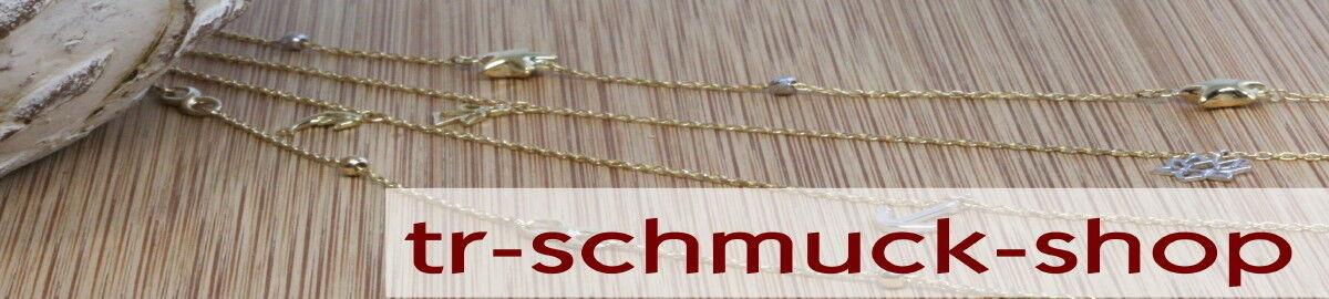 tr-schmuck
