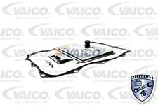 VAICO A/T Transmission Hydraulic Filter Set Fits BMW 1 3 4 X1 24117604960part